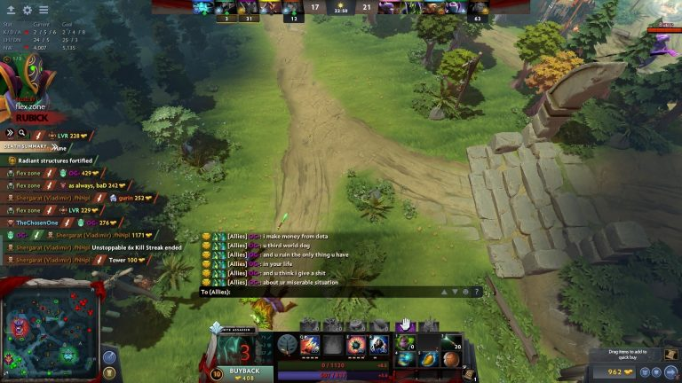 Dota 2 lounge betting chests terraria best football betting facebook